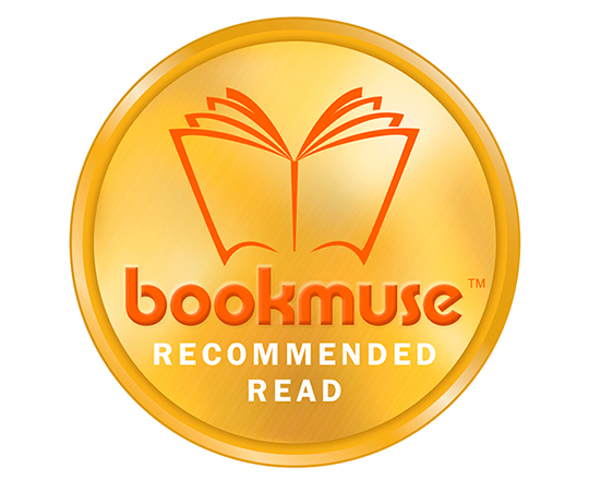 Belina Lansac - False Rumours Bookmuse Recommended Read